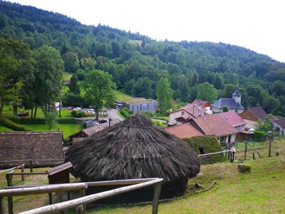 Musée de la Montagne